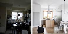 Vorher Nachher Wohnen - wohnung renovieren 17 vorher nachher design projekte