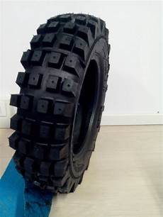 reifen 4x4 competition cross 155 80r13 155 r13 offroad