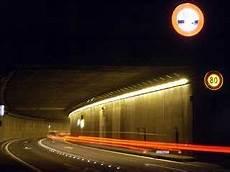 Gotthard Tunnel Gotthard Tunnel Toll Gotthard Tunnel Cost