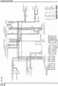 mitsubishi evo 3 ecu wiring diagram wiring library