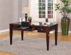 home office furniture boston boston writing desk parker house bos 485 parker house
