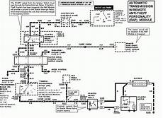 ford 4 6 wire diagram 1997 ford f150 4 6 engine diagram automotive parts diagram images