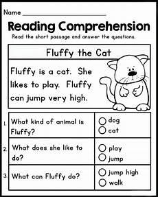 reading worksheets for kindergarten 18445 kindergarten worksheets best coloring pages for