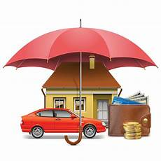 umbrella insurance car umbrella preferred guardian insurance