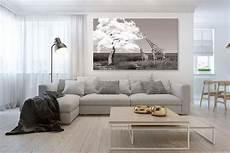 tableaux modernes pour salon tableau africain girafes gourmandes toile design et