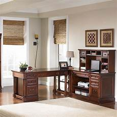 costco home office furniture furniture brilliant costco office furniture design for
