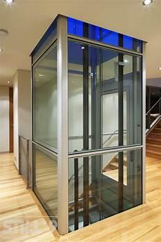 etudier les dimensions d un ascenseur en pyl 244 ne vitr 233 pour