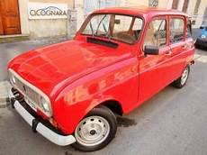 renault r 4 classic cars for sale classic trader
