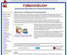time worksheets to the hour 2900 tlsbooks tlsbooks free printable worksheets for preschool statscrop