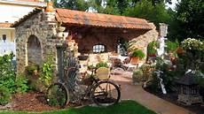 Die Sch 246 Nsten Ideen F 252 R Terrassen Und Innenh 246 Fe Garden