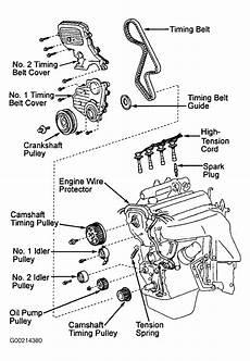 1996 rav4 wiring diagram wiring diagram 28 2007 toyota rav4 serpentine belt diagram