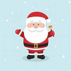 best santa claus illustrations royalty free vector