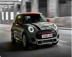mini cooper rs bmw launches mini cooper works hatch priced rs 43 5 lakh