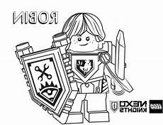 Malvorlagen Ninjago Neu Ninjago Lloyd Ausmalbilder Neu 30 Lecker Ninjago Morro