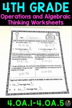 4th grade multiplication patterns worksheets 475 4th grade multiplication and division worksheets multiplication division worksheets 4th