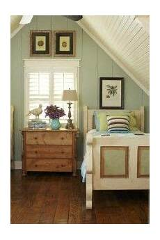 Apartment Therapy Attic Bedroom by An Craftsman Attic Bedroom Our Had A