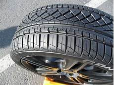 all model continental tires review