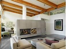 Wohnzimmer Decken Ideen - find other pict of wohnzimmer decke gestalten from article