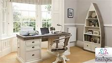best home office furniture brands top 10 best furniture brands list decor or design