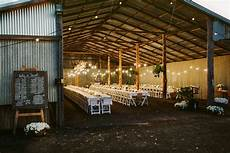 grant and ellen an amazing shed wedding cecil plains qld country wedding photographer