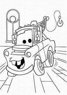alosrigons disney coloring pages for
