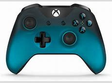 xbox one controller repair shop