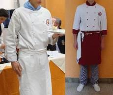 divise cucina divise per il corso servizi per l enogastronomia e l