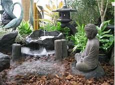 fontaine jardin japonais petit jardin japonais 100 id 233 es pour am 233 nager un