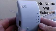 Wifi Booster Test - wireless n wifi repeater wifi extender wifi repeater
