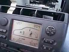 radio auktion seat ibiza