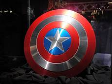 marvel which is more indestructible captain america s