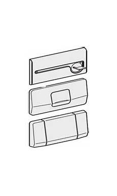 alte geberit betätigungsplatte austauschen 220 bersicht ersatzteile f 252 r geberit sp 252 lkasten heberglocke