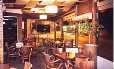 cozy cafe lounge bar limassol restaurant reviews phone