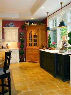 modern furniture 2014 bright ideas for kitchen lighting