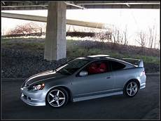 2003 acura rsx pictures information and specs auto database com