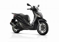 piaggio medley s 125 ie iget all technical data of the