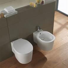 offerte sanitari bagno sanitari sospesi offerte top cucina leroy merlin top
