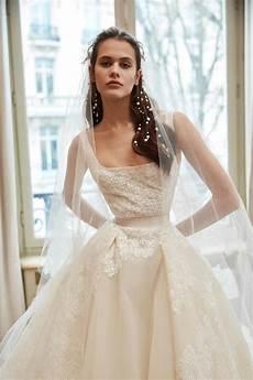Elie Saab Wedding Gowns