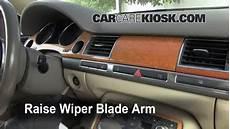 car maintenance manuals 1994 audi v8 windshield wipe control interior fuse box location 2004 2010 audi a8 quattro 2004 audi a8 quattro l 4 2l v8