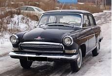 volga gaz 21 1968 catawiki
