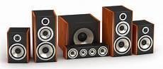 5 1 soundsystem weiß 5 1 soundsystem test vergleich 2018 die besten produkte