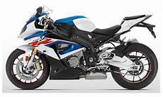 bmw s 1000 rr 2018 bmw s 1000 rr motorcycles hilliard ohio