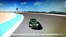 Jeu De Voiture Gratuit Avec Blender 3d Aston Martin Car