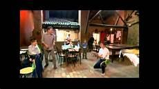 ristorante matrimonio pavia ciabot rivanazzano terme servizio tv canadese
