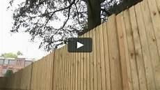 mur anti mur anti bruit sonomuro version fran 231 aise on vimeo