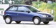 free car manuals to download 1999 chevrolet metro spare parts catalogs 1999 suzuki swift pictures photos gallery motorauthority