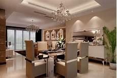 Esszimmer Renovieren Ideen - dining room remodel ideas ideas remodeling living room