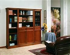 mobili soggiorno arte povera parete soggiorno arte povera componibile df mobili classici