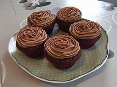 Einfaches Cupcake Rezept - schoko muffins sunny 81 chefkoch