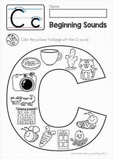 beginning sounds color it by lavinia pop teachers pay teachers
